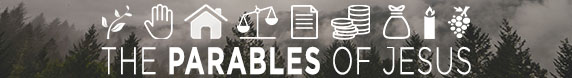 parables ebulletin