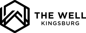 The Well Logo Horizontal-Kingsburg 2